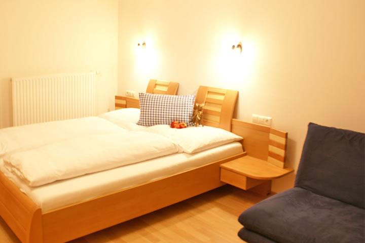 ... Chalet 3 Schlafzimmer Jpg   Photo #7 ...