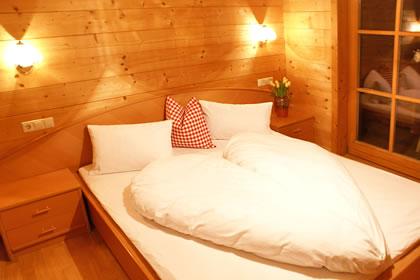 austattung fageralmh tte fageralmh tten nahe radstadt. Black Bedroom Furniture Sets. Home Design Ideas