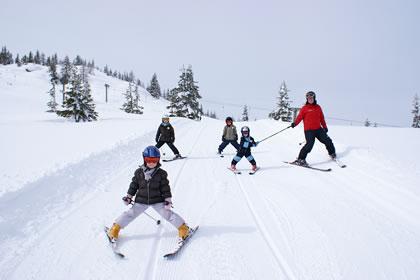 r ckenprotektor kinder skifahren wandern im winter. Black Bedroom Furniture Sets. Home Design Ideas